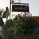 Gristmill RestaurantFavorite Places, Gristmil Restaurants, Things Texas