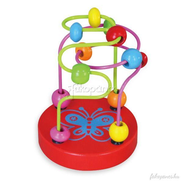 +++A+motorikus+játékok+a+finom+kézmozgás+fejlesztését+és+az+íráselőkészítést+segítik.+Játék+közben+a+gyerekek+a+színekkel+és+a+formákkal+is+ismerkednek.