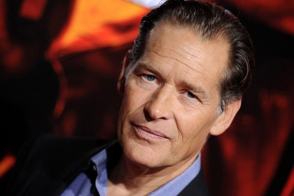 James Remar - IMDb