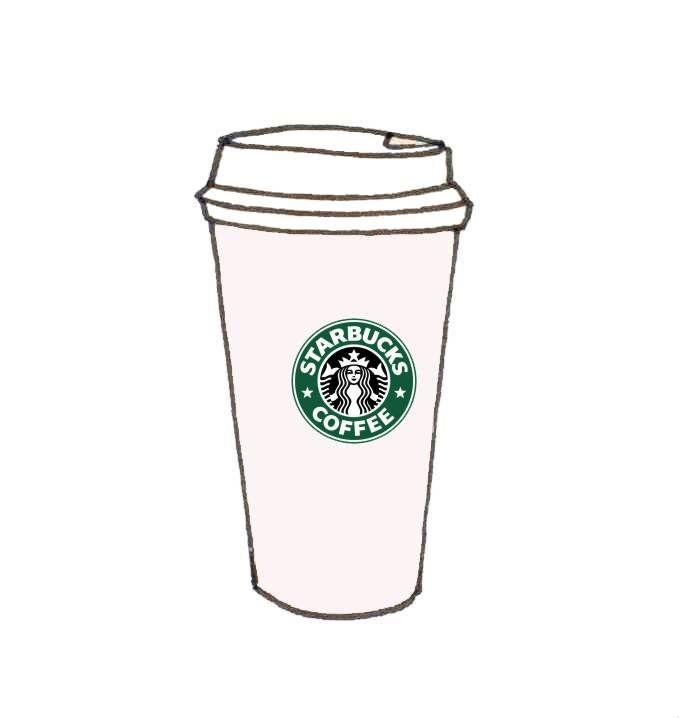 17 Best Images About Kopje Koffie On Pinterest Sharpie