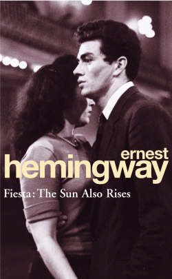 a review of ernest hemingways novel a farewell to arms Ernest hemingway's ''a farewell to arms'' is considered by some critics to be the best novel written in the wwi era learn why readers still love.