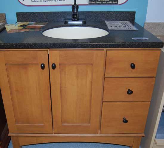 Bathroom Vanities Inexpensive best 25+ cheap bathroom vanities ideas on pinterest | cheap vanity