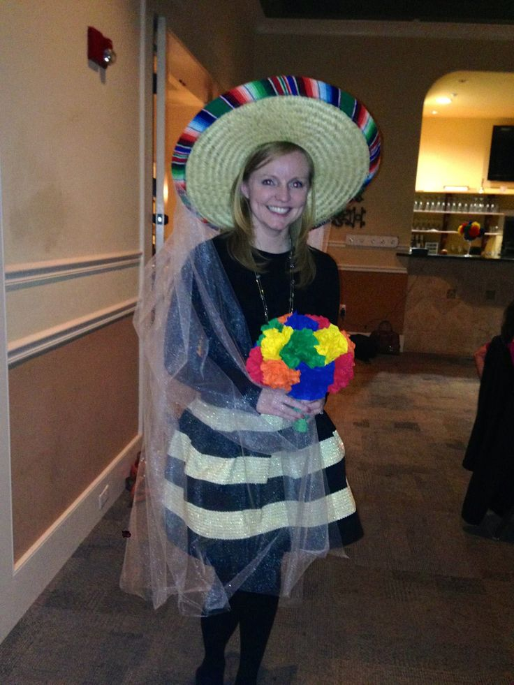 27 best images about mexican themed bachelorette party on