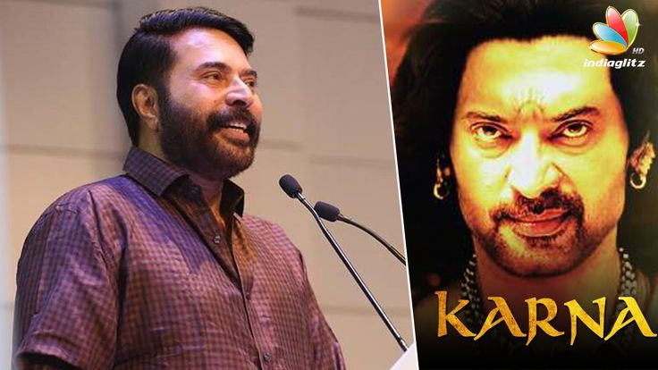 Mammootty's karnan to kickstart this year | Latest Malayalam Cinema NewsMammootty's Karnan is one such project which is long awaited. Actor/writer P Sreekumar who is the scriptwriter of is movie had earlier confirmed that ... Check more at http://tamil.swengen.com/mammoottys-karnan-to-kickstart-this-year-latest-malayalam-cinema-news/