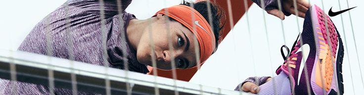 Articles de sport femme Nike Performance en promo   Nouvelle collection sur Zalando