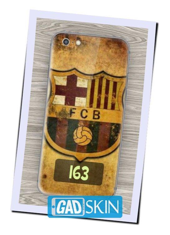 http://ift.tt/2d1ZhKs - Gambar Barcelona 163 ini dapat digunakan untuk garskin semua tipe hape yang ada di daftar pola gadskin.