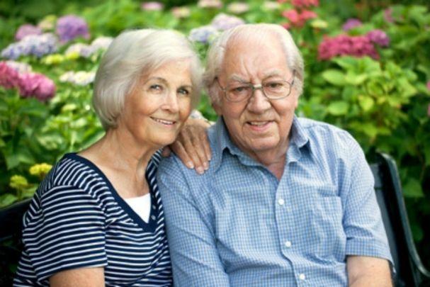 La sentiment de culpabilité au placement en maison de retraite