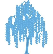 Marianne Design Dies - Weeping Willow LR0429 - 85kr