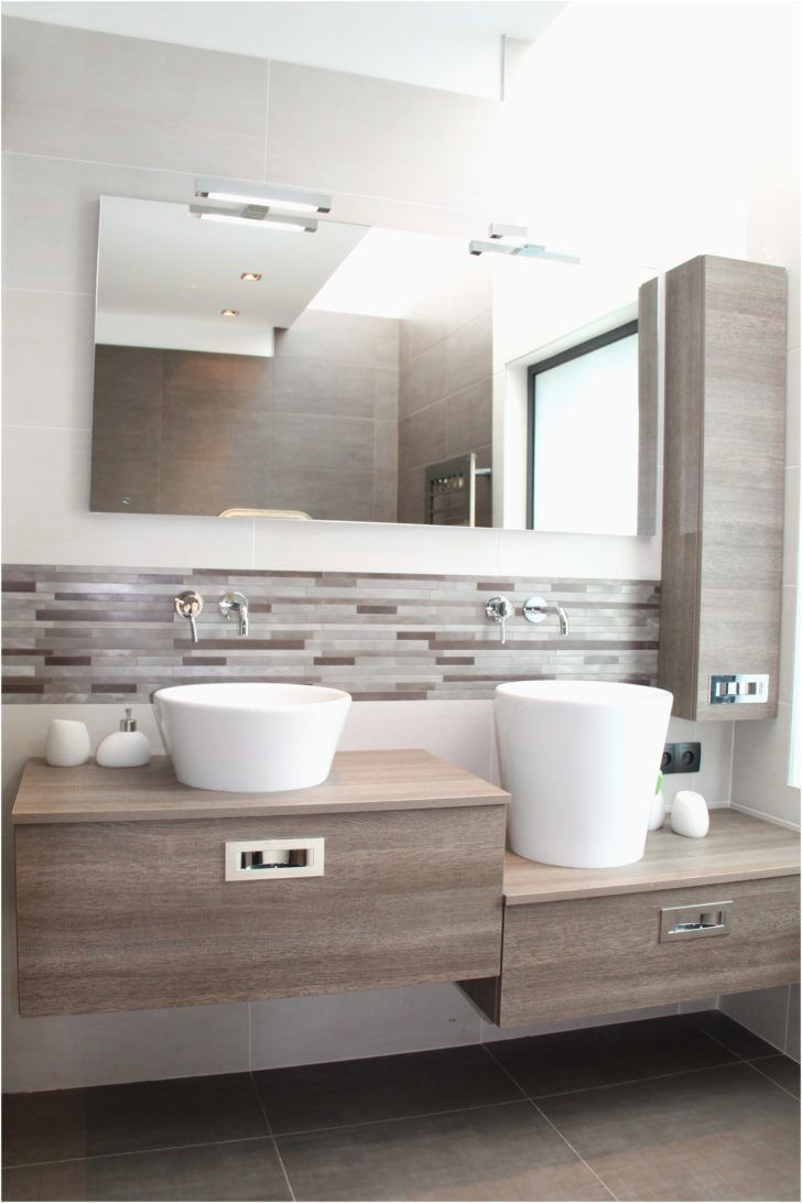 Interior Design Salle A Manger But Meuble Salle A Manger But Pour Vasque Poser Archives Bain Of Le Corbusier Fauteuil Lc Bathroom Colors Tile Bathroom Bathroom