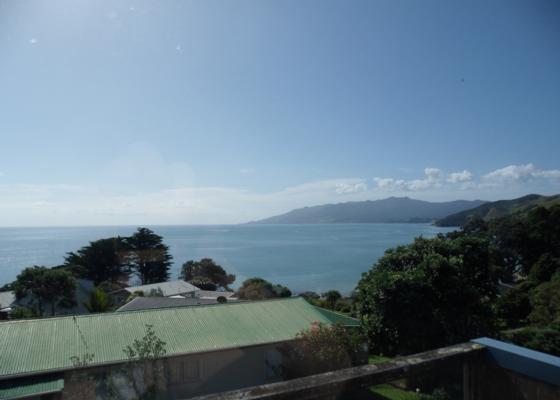 THE WAI @ WAITETE BAY in Waitete Bay | Bookabach | New Zealand