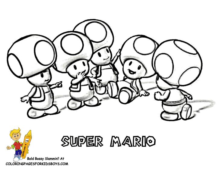 88 best smash brothers coloring pages images on Pinterest | Coloring ...