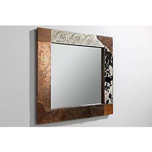 spiegel für badezimmer günstig auflistung images oder bbddedbbdf heine