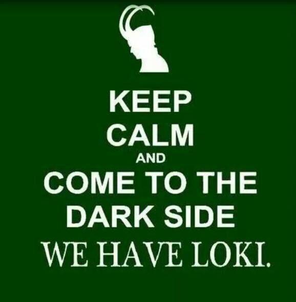 tom hiddleston, loki, avengers, marvel