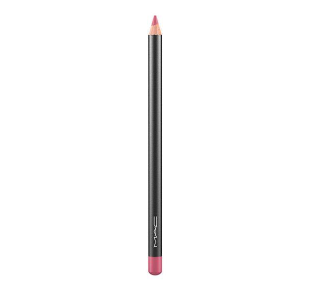 M·A·C Cosmetics: Lip Pencil in Soar