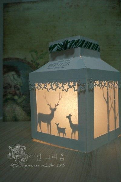65 best Paper Lanterns Very Pretty images on Pinterest Diy paper