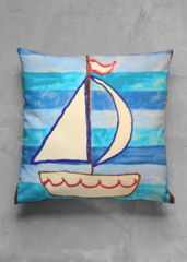sailboat blue: What a beautiful product!
