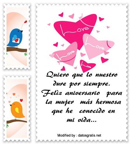 Pin De Roberto Botton En Tito Pinterest Love True Words Y Me Quotes