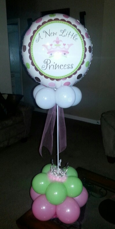 shower ideas princesses baby shower baby shower centerpieces