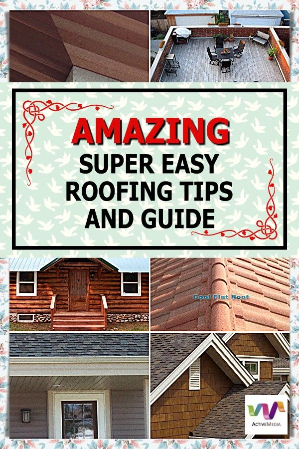 Tips For Choosing A Professional Roofing Company In 2020 Roof Problems Professional Roofing Roofing