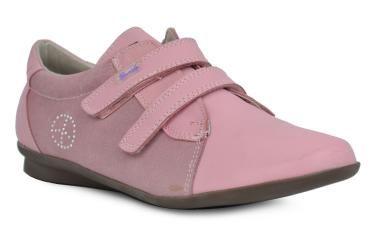 ¡Zapatos de la marca Gorila en Zapaterías el valle!  Te ofrecemos nuestros  Zapatos  Gorila, zapatos comodos. Zapaterías El Valle .Fabricados en piel y  Hecho en España. Venta en San Sebastián de los Reyes, Alcobendas, Tres Cantos y http://www.zapateriaselvalle.com/  ENVIO GRATIS