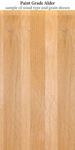 Buy New York Glass Cabinet Doors Wholesale Online, Unfinished Cabinet Doorsu2026