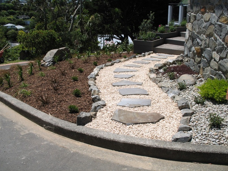 17 best images about shell driveways on pinterest for Crushed oyster shells for landscaping