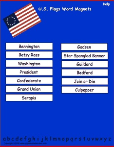 flag day quiz with answers