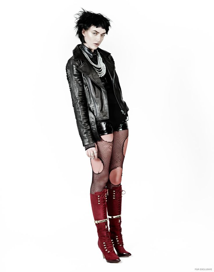 Punk-Fashion-Editorial-Mackenzie-Duncan02