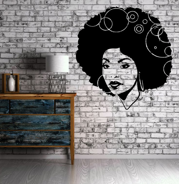 1000 images about love art on pinterest black love pop for African american mural