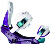 Burton bindings. my favorite colors. HAVE TO HAVE THESE SOON