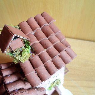 25 best ideas about roof tiles on pinterest solar roof. Black Bedroom Furniture Sets. Home Design Ideas