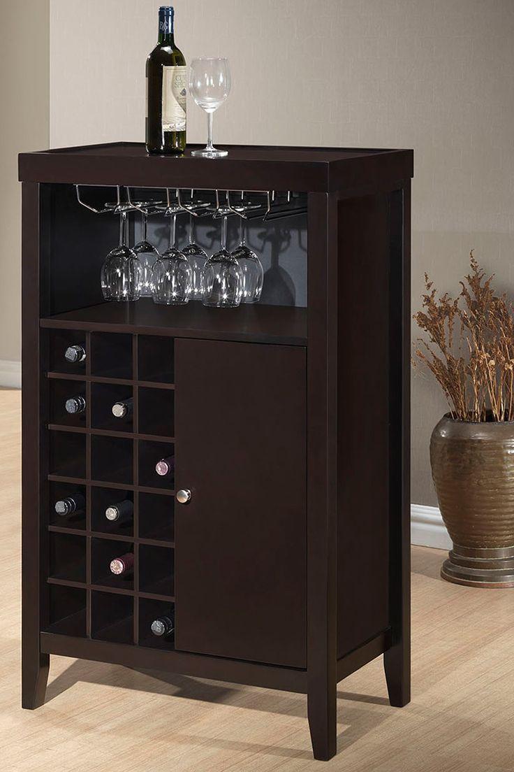 Gilbert wine cabinet on hautelook dream home for O sullivan kitchen furniture