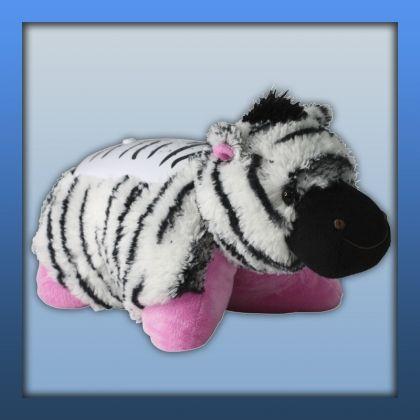 Dream Lites UK Zippity Zebra   Dream Lites