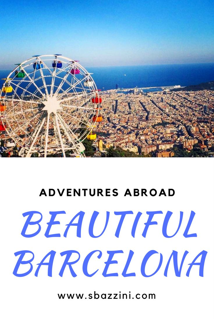 21 Best The Best Of Adventures Abroad Images On Pinterest