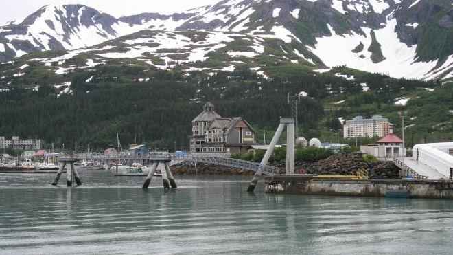 Affordable Alaska Excursions