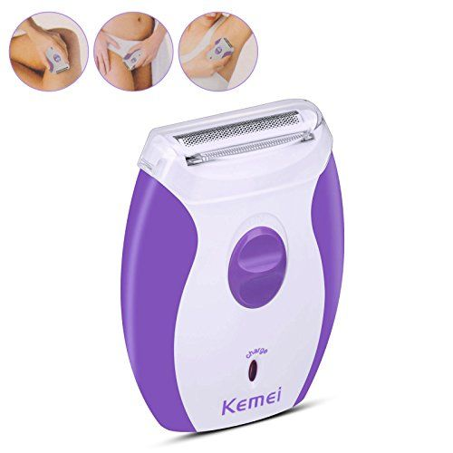 Women Shaver,Bikini Trimmer,Bienna Electric [Rechargeable] [Waterproof Head] Multifunction Cordless Personal Facial Hair Shavers Razor Remover with Charger for Face Body Legs Bikini Area Armpit. For product & price info go to:  https://beautyworld.today/products/women-shaverbikini-trimmerbienna-electric-rechargeable-waterproof-head-multifunction-cordless-personal-facial-hair-shavers-razor-remover-with-charger-for-face-body-legs-bikini-area-armpit/