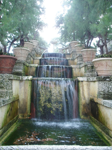 36 Best Vizcaya Images On Pinterest