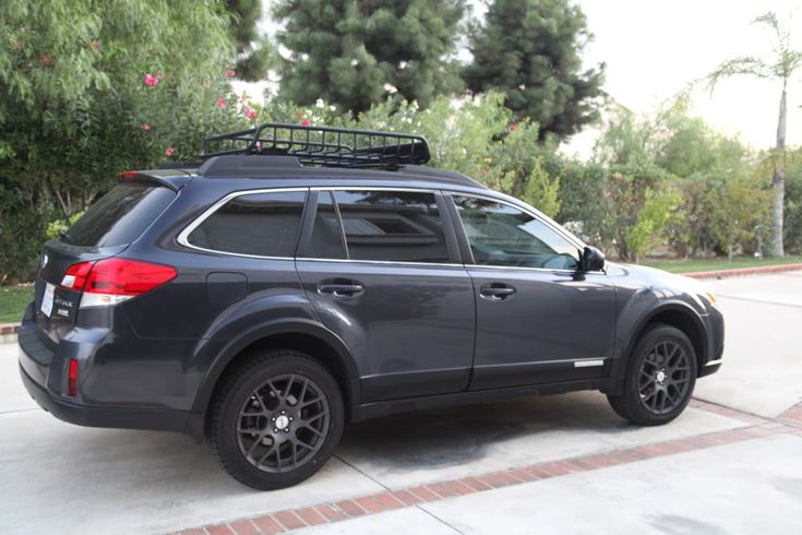 20 Best Images About For Our Outback On Pinterest Subaru