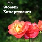 10 Inspirational Quotes For Entrepreneurial Women