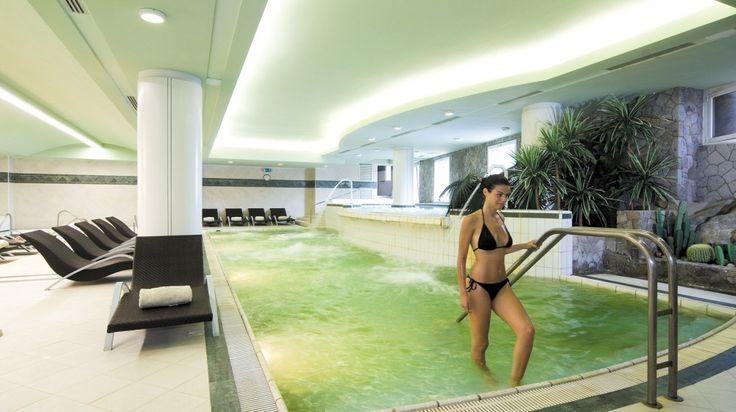 mezzatorre-resort-spa_1000_560_86_1427536509