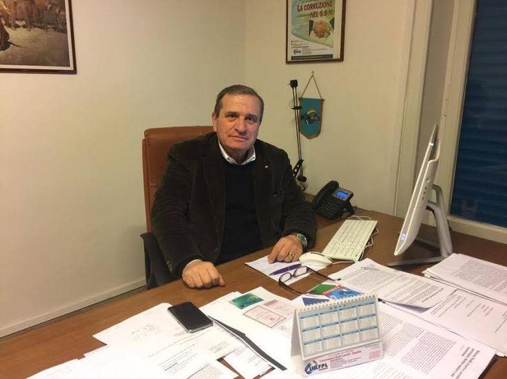 SALERNO, LA UIL FPL PROMUOVE LA GESTIONE DELLA CAMERA DI COMMERCIO | MezzoStampa - l'informazione di Scafati e dintorni