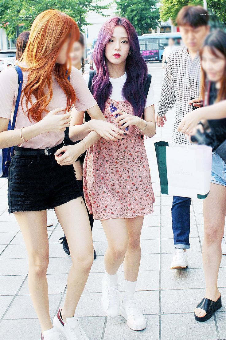 1026 Best Airport Fashion Images On Pinterest Korean