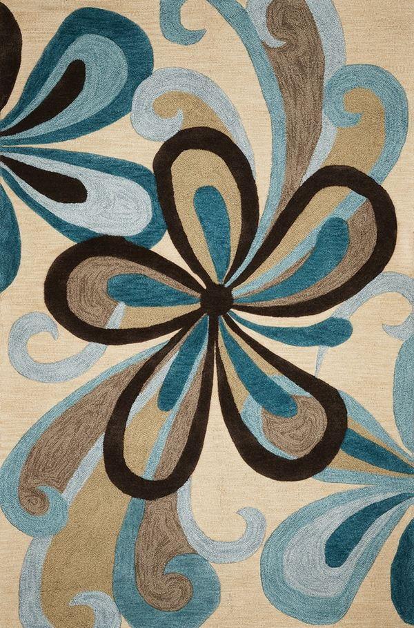 107 best Area Rugs images on Pinterest Contemporary rugs Family
