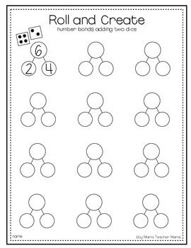 9072 best Elementary Education images on Pinterest