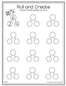 9072 best Elementary Education images on Pinterest