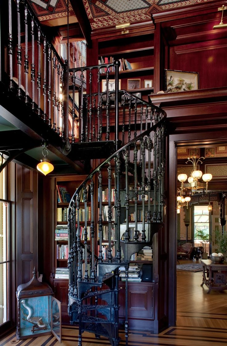 29 best victorian architecture england images on pinterest artistic license news mcdonald mansion the formal interiors at mableton