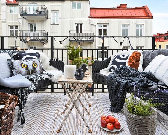www.introinred.se  Homestyling company in Gothenburg/Sweden