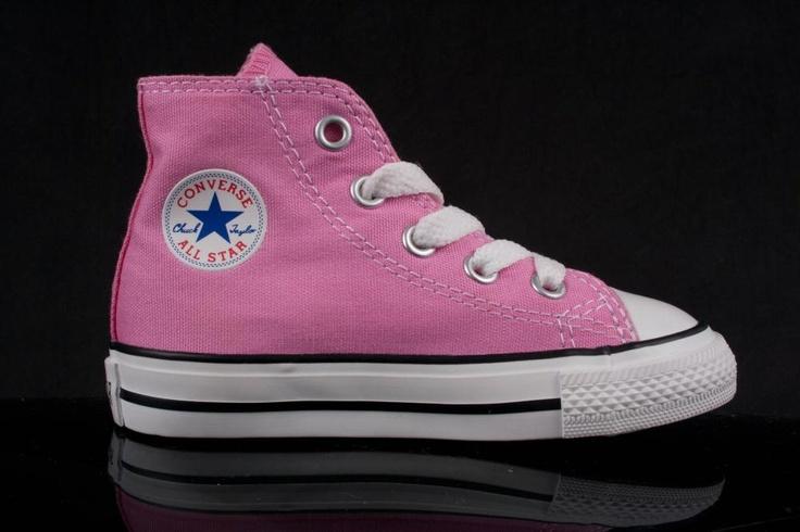 Converse Chuck Taylor All Star Kids--vászon cipő,gyerek - Grundshop.hu webáruház, Converse, Nike, Adidas termékek