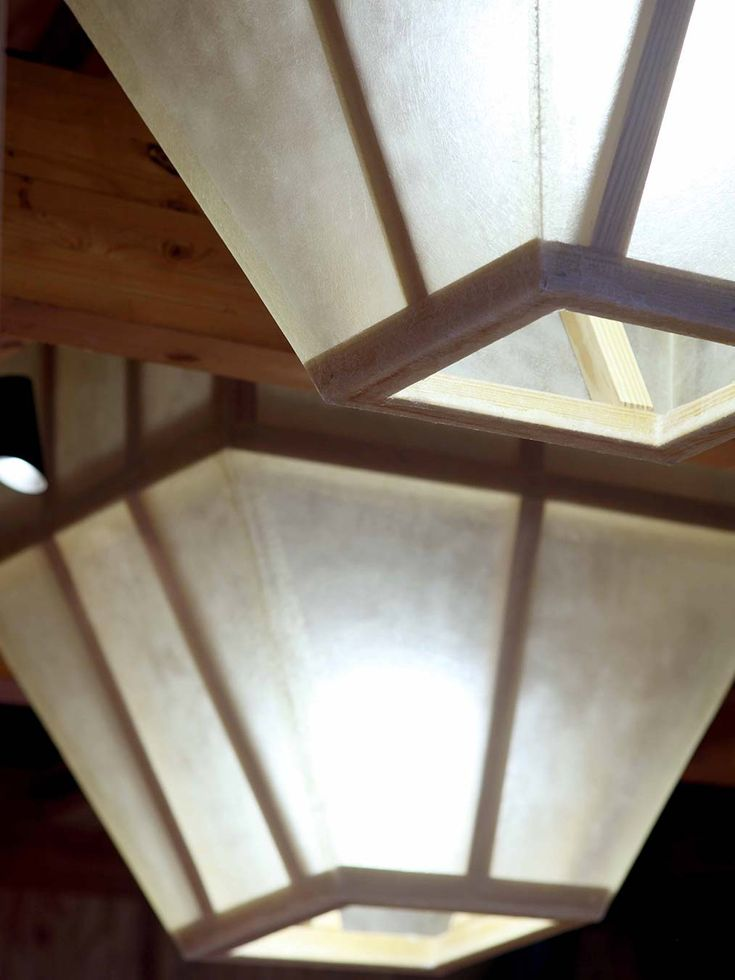 ... Plywood Panels on Pinterest | Plywood, Panelling and Pine plywood