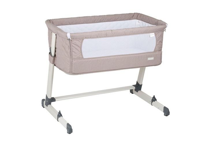 Vente Babygo 53603 908656 10685576 Table A Langer Pour Bebe Vente Privee